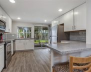 13787 River Forest  Drive, Fort Myers image