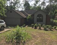 8312 Thornridge, Tallahassee image