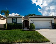 14583 Ward Road, Orlando image