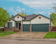 1601 Heirloom Way, Longmont image