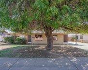 2331 W Bloomfield Road, Phoenix image