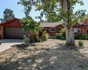 3088 West Tanforan Drive, Englewood image