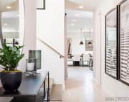 5362 Sweetwater Trails Sendero Site 21, Carmel Valley image