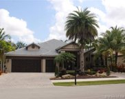 8385 South Lake Forest Drive, Davie image