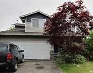 18400 109th St Ct E, Bonney Lake image