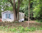 843 Archie  Street, Fort Mill image