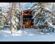 2371 Red Pine Rd, Park City image