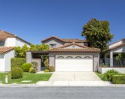 852 Congressional Road, Simi Valley image
