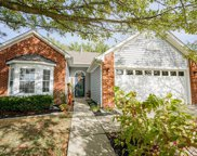 10736 Springston  Court, Fishers image