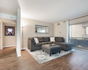 1605 Hotel Cir S Unit #B216, Mission Valley image
