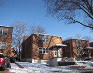 7247 Dartmouth  Avenue, University City image