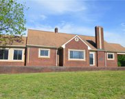 6611 Styers Ferry Road, Lewisville image