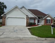 4030 Grousewood Dr., Myrtle Beach image