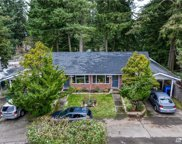 17515 5th Ave NE, Shoreline image