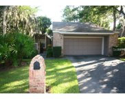 210 Hummingbird Lane, Longwood image