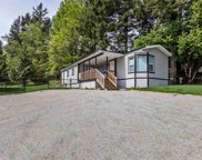 43201 Lougheed Highway Unit 29, Mission image