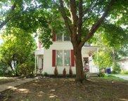 20 Montrose Avenue, Delaware image