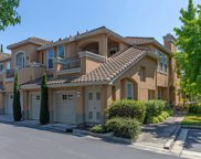 5333 Silver Point Way, San Jose image