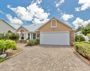 679 Middlebury Loop, New Smyrna Beach image