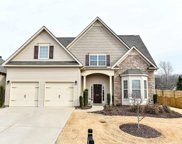 321 Marchfield Court, Simpsonville image