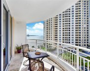 848 Brickell Key Dr Unit #1003, Miami image
