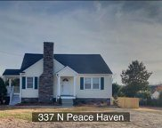 337 Peace Haven Road, Winston Salem image