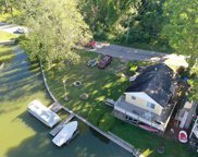 520 Bayview Dr, Rome City image