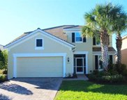2462 Sutherland CT, Cape Coral image