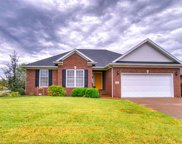 290 Persimmon Circle, Boonville image