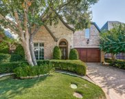 7143 Araglin Court, Dallas image