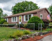 19 Province St, Pepperell, Massachusetts image