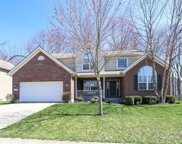 1111 Stableview  Circle, Hamilton Twp image