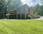 1340 Forge Mill Road, King image