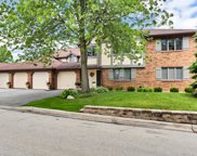 13201 North Country Club Court Unit B2, Palos Heights image