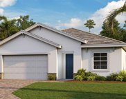 16527 Crescent Beach Way, Bonita Springs image