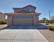 1039 E Mayfield Drive, San Tan Valley image