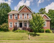 179 Lodge Hall Rd, Nolensville image