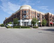 6831 Main Street Unit #Unit 226, Wilmington image