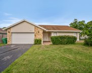 4910 NW 84th Avenue, Lauderhill image