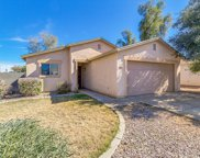 30997 N Green Trail, San Tan Valley image