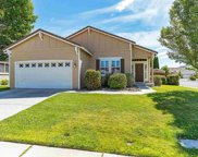 5502 Spandrell Circle, Sparks image