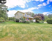 22531 48th Ave NW, Stanwood image