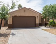 6809 W Evergreen Terrace, Peoria image