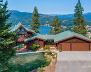 1301 Overlake View Road, Cocolalla image
