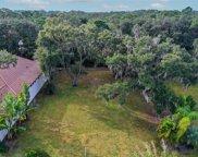 3523 Trebor Lane, Sarasota image