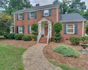 215  Brookdale Drive, Statesville image