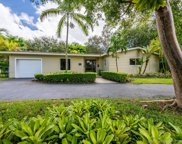 10401 Sw 82nd Ct, Miami image