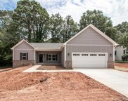 188 Watering Trough  Road Unit #10, Statesville image