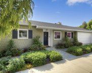 1343     Goucher Street, Pacific Palisades image
