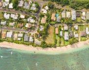 68-229 Crozier Loop, Oahu image